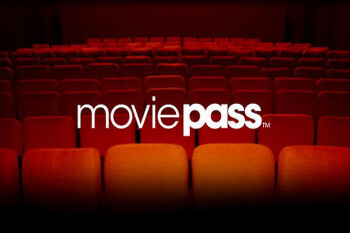 MoviePass CEO says app doesn't collect customer data while inactive