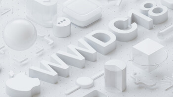 Apple's 29th WWDC developer conference scheduled to begin June 4th