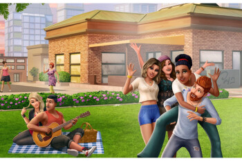 New The Sims Mobile game launched on Android and iOS