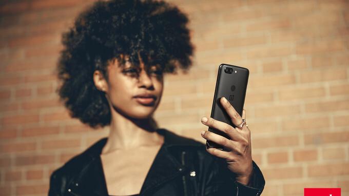 OnePlus 6 might support super-fast Cat.16 LTE connectivity: Gigabit data throughput speeds