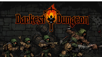 One of the best dungeon crawlers of all time is on sale on App Store for just $1