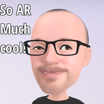 How to use Samsung's AR Emoji
