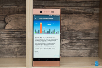 Deal alert: refurbished Sony Xperia XA1 Ultra for just $229.99!