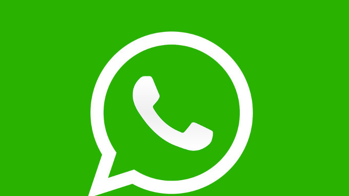 Europe puts the kibosh on personal info sharing between Facebook and WhatsApp