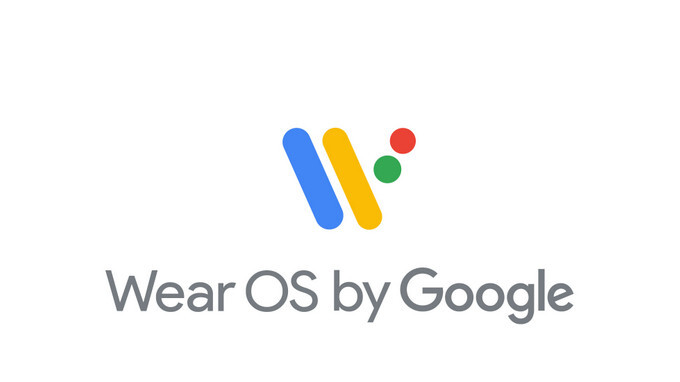 Google officially rebrands Android Wear to Wear OS
