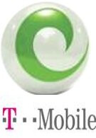 T-Mobile more adamant now as they confirm talks with Clearwire about a partnership