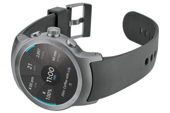 Google lists all smartwatches that will receive the new Wear OS update