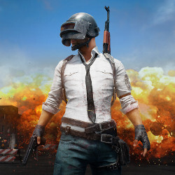 Picture from Player Unknown's Battlegrounds gets Android soft-launch in Canada