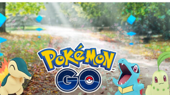 Pokemon GO players will soon be able to log in with their Facebook accounts