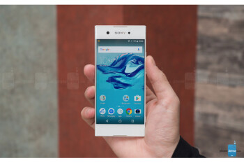 Sony kicks off Android 8.0 Oreo rollout for Xperia XA1, XA1 Plus and XA1 Ultra
