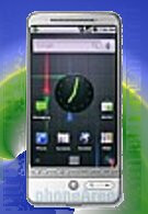 European HTC Hero to land Android 2.1 on April 2?