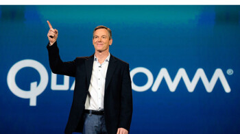 Qualcomm removes ex-chairman Paul Jacobs from board as he pursues bid for chipmaker