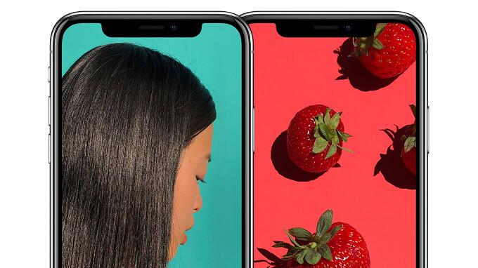 Verizon Iphone Trade In Price