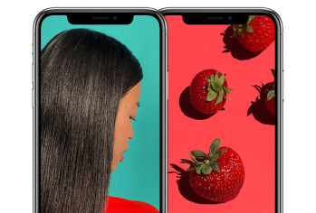 Deal: Save up to 50% on the iPhone X and iPhone 8 at Verizon (with trade in)
