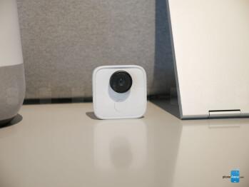 Would you buy a smart, auto-shooting camera (like Google Clips)