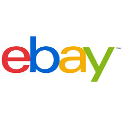 eBay app uses AR to help sellers select the correct shipping box size