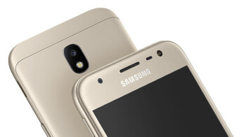 Samsung Galaxy J3 2018 coming soon to the US at various carriers
