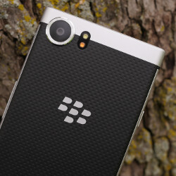 Loyal BlackBerry customers to receive rewards in upcoming Smartphone Fan League