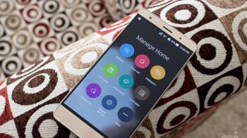 Asus ZenFone 3 Laser, ZenFone 3 Zoom and ZenFone 3 Deluxe to receive Oreo in March