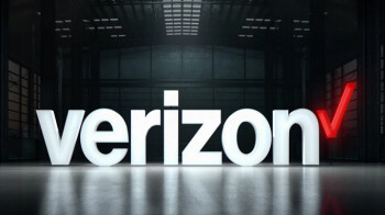 Verizon spent $55 million on national TV ads last month edging out Sprint and T-Mobile (VIDEOS)