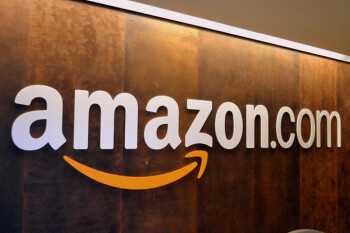 Amazon passes Alphabet to become the second largest publicly traded company after Apple