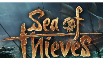 Sea of Thieves companion app now available for Android and iOS