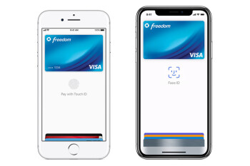 Apple Pay goes live for 25 more banks in the United States