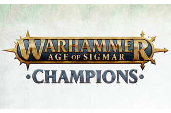 Someone is making a Warhammer AR game for Android and iOS