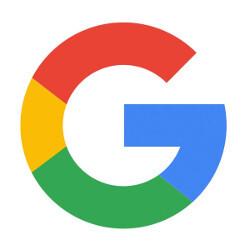 Google may acquire light-field camera maker Lytro for $40M