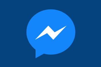 PSA: You can still use Facebook Messenger without a Facebook profile