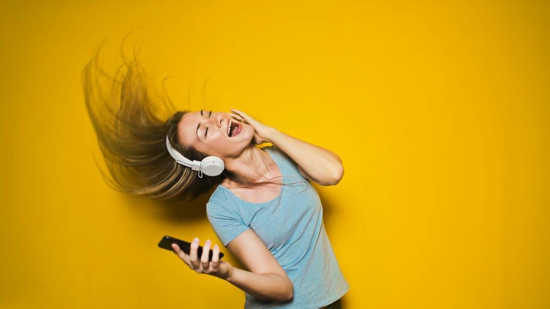 """YouTube wird versuchen, Nutzer zu """"frustrieren"""", damit sie den kommenden Musik-Streaming-Dienst (UPDATE)"""