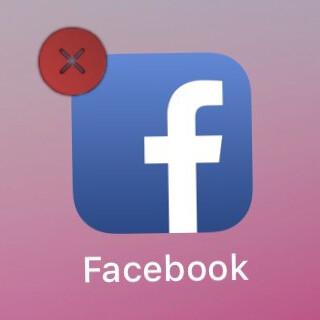 So, did you #deletefacebook?