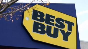 Best Buy to stop selling Huawei phones in the U.S.