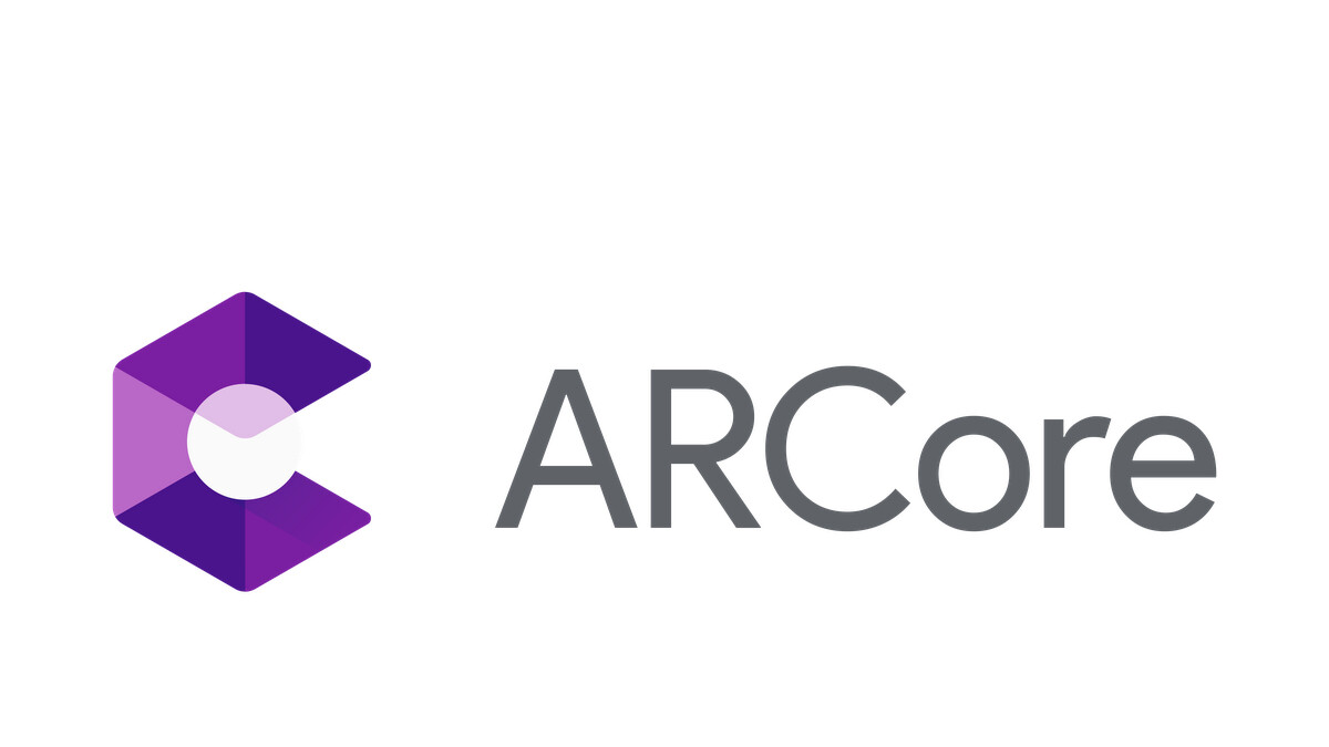 Samsung Galaxy S9, S9+ to score ARCore support in the coming weeks