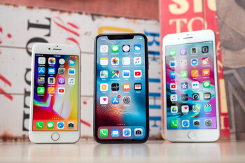 Apple might be kickstarting trial production of its 2018 iPhone lineup soon to avoid bottlenecks