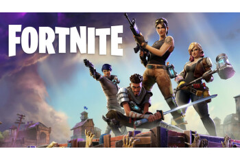Fortnite mobile compared to the home console and PC versions: What are the differences?