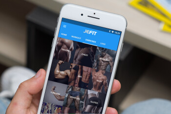 Best free Android and iOS apps for a healthy lifestyle