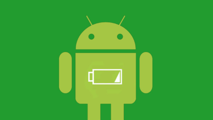 We need much better battery stats on Android