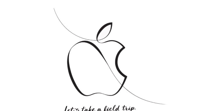 What to expect from Apple's March 27 event: New iPad, iPhone SE 2, or something else?