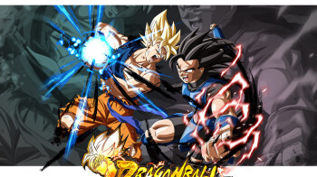 Dragon Ball Legends pre-registrations open on Android and iOS