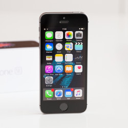If the iPhone SE 2 happens, it could be manufactured in India