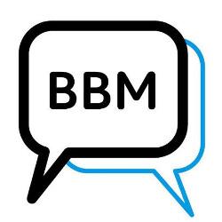 BBM beta für Android hat schnellere, reaktionsfähigere Benutzeroberfläche und mehrere neue Funktionen