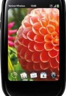 Verizon kicks Palm when it's down, stops promoting the Pre Plus