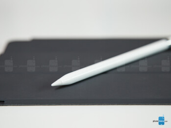 $329 iPad with Apple Pencil support: would you buy this?