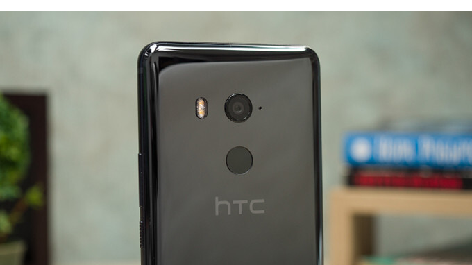 The most quoted HTC official is leaving the company after 8 years
