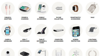 Foxconn subsidiary buys Apple iPhone, iPad and Apple Watch accessories maker Belkin for $866 million