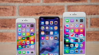 iOS 11.3 is expected to roll out today, here's what's new (Update)