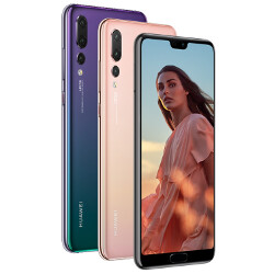Check out all of the official Huawei videos for the P20 and P20 Pro