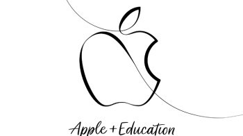 Everything Apple announced at its Education event