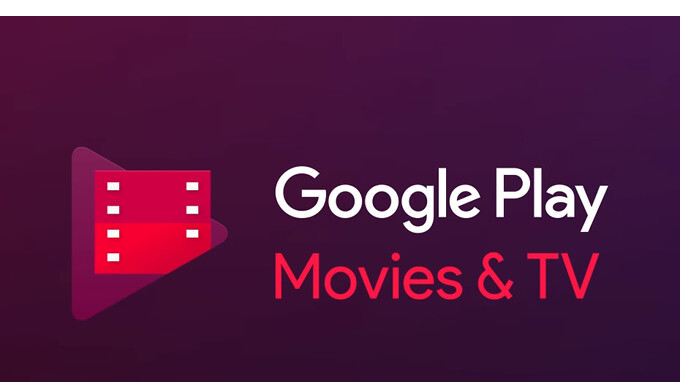 Google Play Movies & TV for Android updated with streaming service integration